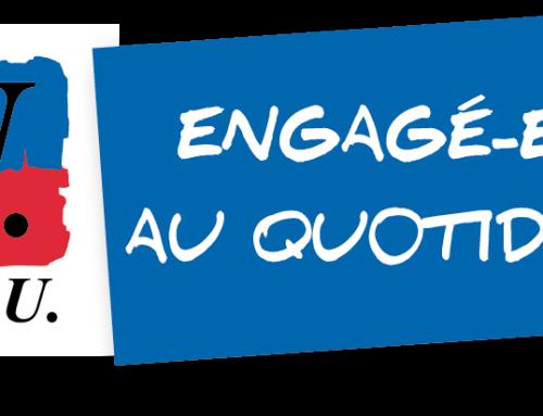 Compte rendu du CHSCT-SD (Éducation Nationale) de l'Aude du 13/12/2018