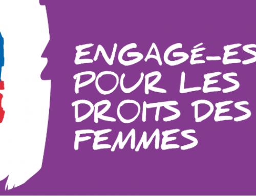 Groupe de travail académique sur l'égalité professionnelle femmes-hommes du 3 juin 2021
