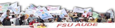 fsu11 Logo
