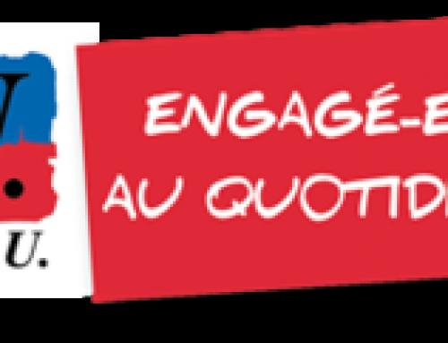 Compte rendu du CDEN du 14 décembre 2018 (Rentrée 2018, travaux collèges, ULIS, accueil des élèves non francophones)