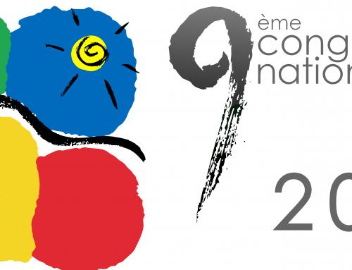 Congrès départemental de la FSU 11 (vendredi 22 novembre) : inscrivez-vous !