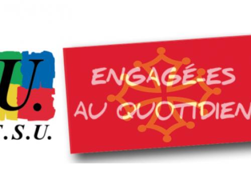 Pour l'enseignement de l'occitan : samedi 29 mai à Carcassonne
